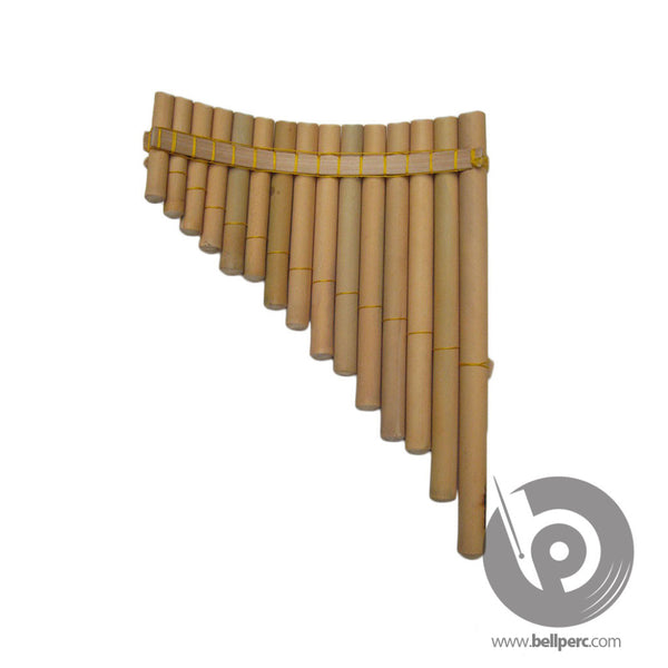 bellperc Pan Pipes - bellperc.com
