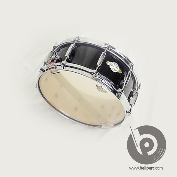 Bell Music Pearl Masters MMX 14 x 5.5 Snare Drum for Hire