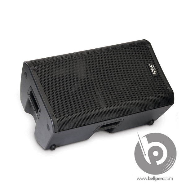 Bell Music QSC K12 Active Monitor for Hire