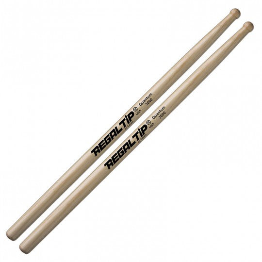 Regal Tip Quantum 3000 Drumsticks 217R