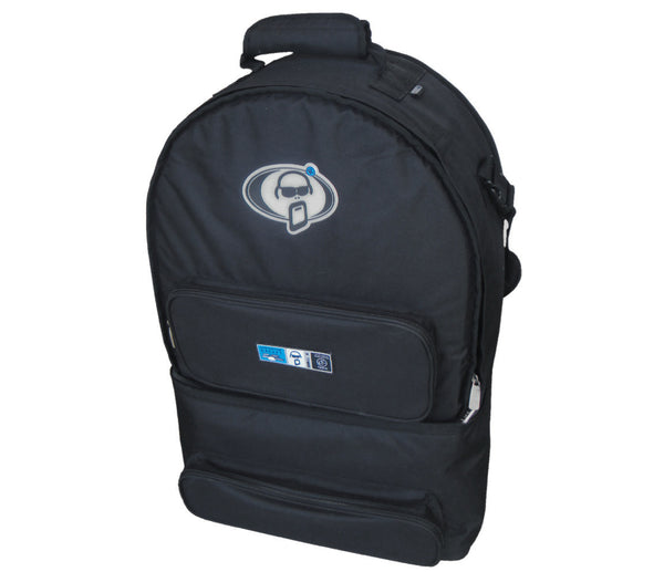 Protection Racket Snare And Double Bass Pedal Bag