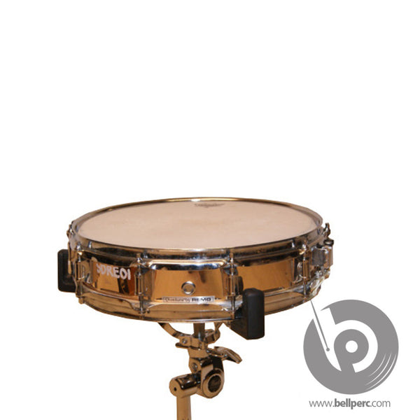 Bell Music Remo 14 x 3 Snare Drum for Hire