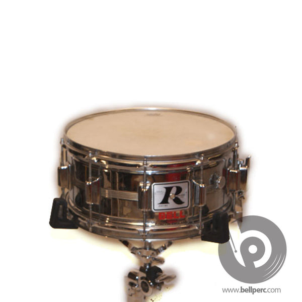 Bell Music Rogers Snare Drum for Hire