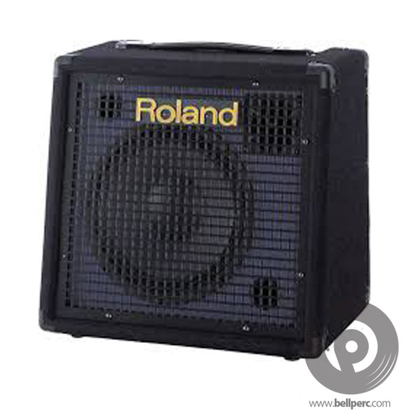 Bell Music Roland KC150 Keyboard Amplifier for Hire