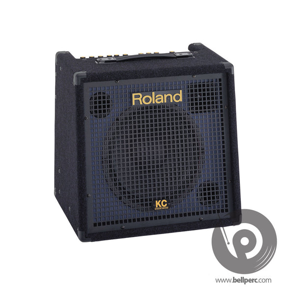 Bell Music Roland KC350 Keyboard Amplifier for Hire