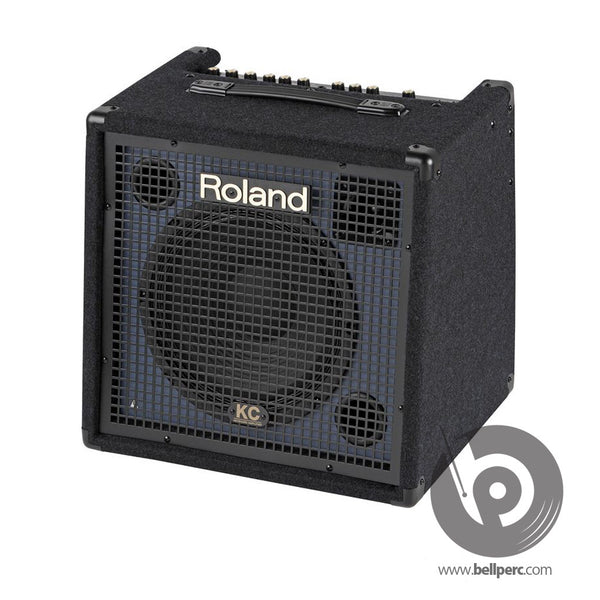 Bell Music Roland KC550 Keyboard Amp for Hire