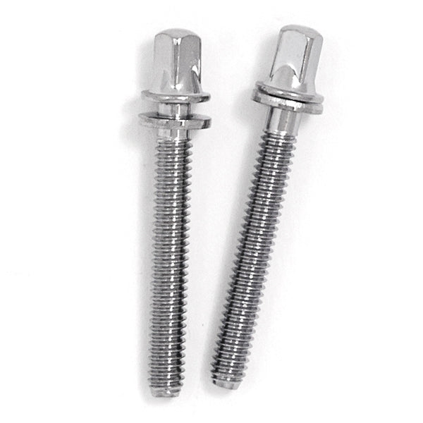 "Gibraltar 1-5/8"" (41 mm) Tension Rods"