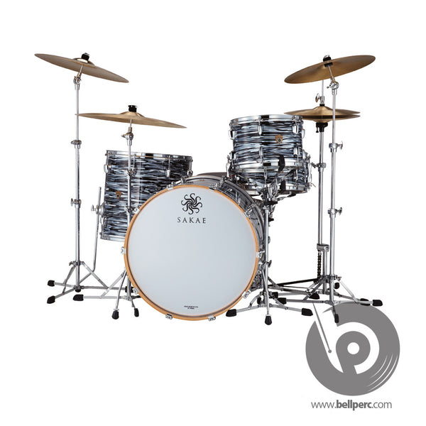 drum kit hire bellperc. Black Bedroom Furniture Sets. Home Design Ideas
