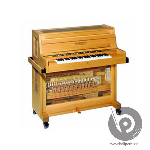 Bell Music Schiedmayer 4 Octave Celeste for Hire