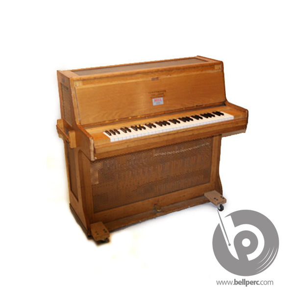 Bell Music Schiedmayer 5 Octave Celeste for Hire