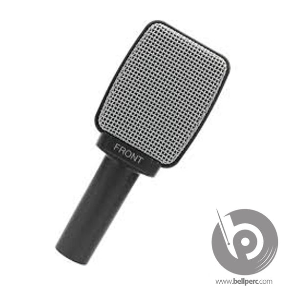 Bell Music Sennheiser E609 Mic for Hire
