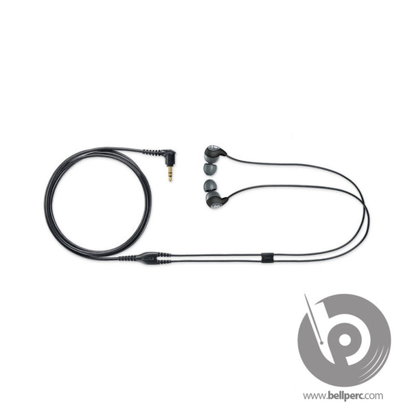Bell Music Shure SE112 Earbuds for Hire