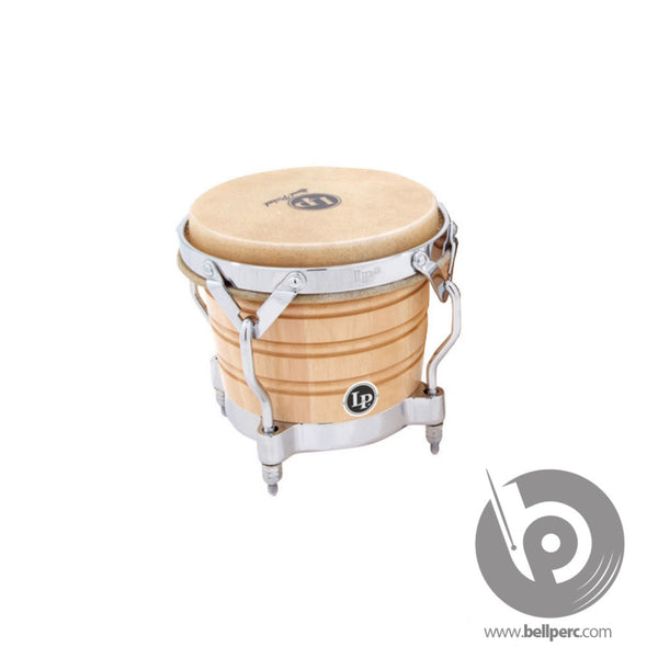 bellperc Single Bongo - bellperc.com