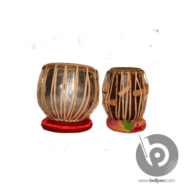 Bell Music Tabla for Hire