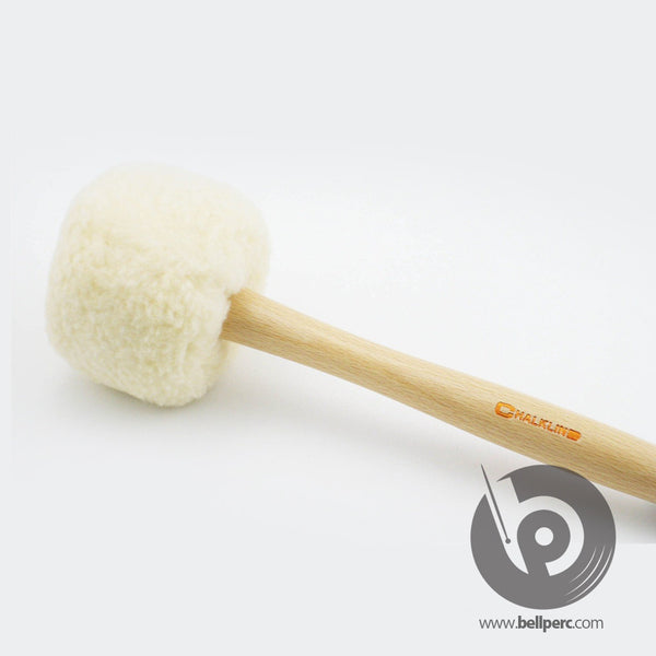 Bell Music Small Gong Mallet for Hire