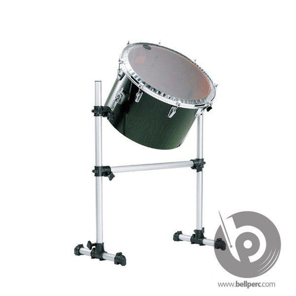 Bell Music Tama Gong Drum for Hire