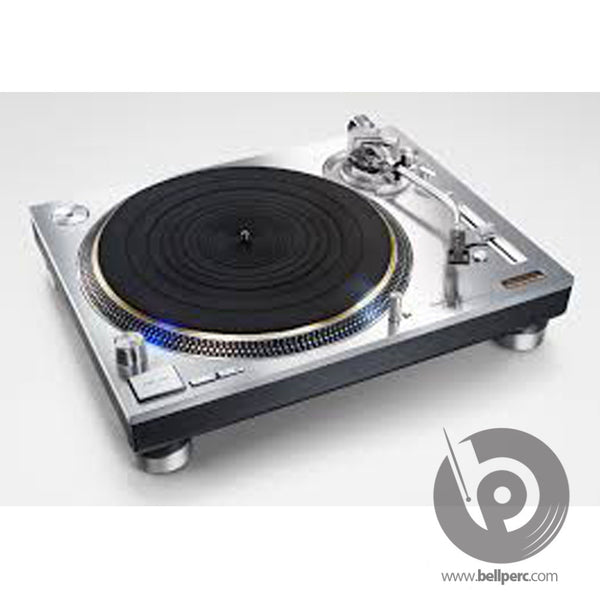 Bell Music Technics 1210 Turntable for Hire