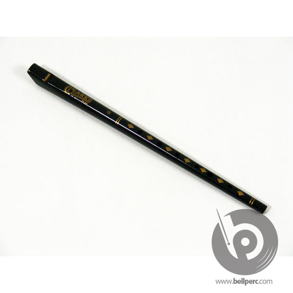 bellperc Tin Whistle - bellperc.com