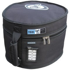 Protection Racket 12x9 Tom Case