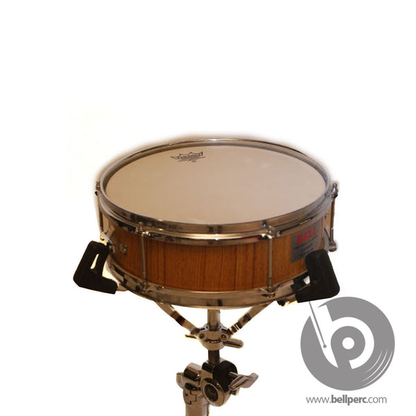Bell Music Toy Snare Drum for Hire