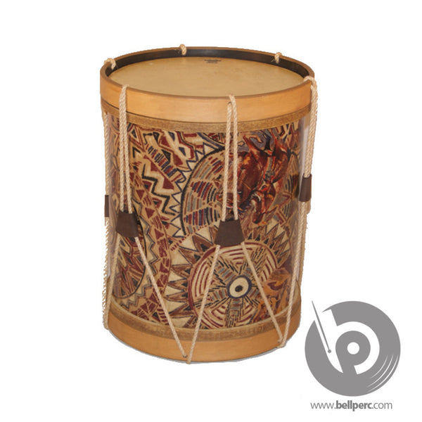 bellperc Tribal Drum - bellperc.com