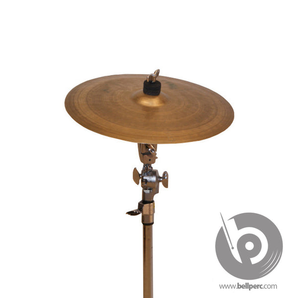 Bell Music Turkish Cymbal for Hire