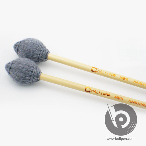 Bell Music Vibraphone Mallets for Hire