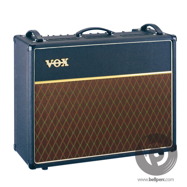 Bell Music Vox AC30 Custom C1 Guitar Combo for Hire