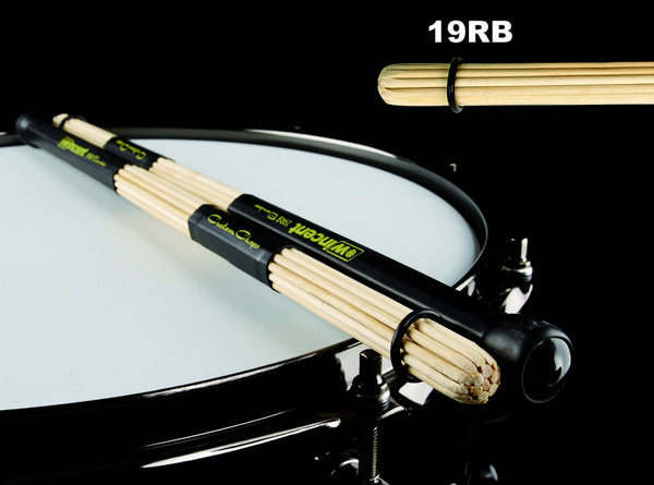 Wincent 19RB Bamboo Rods