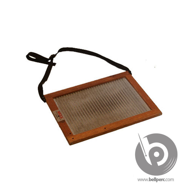 bellperc Washboard - bellperc.com