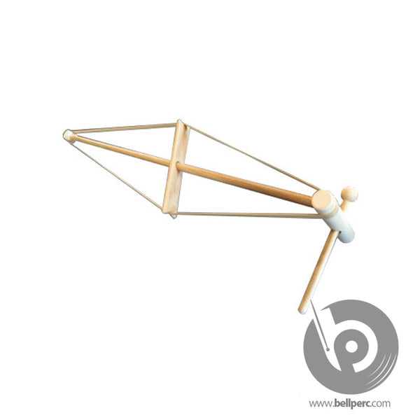 bellperc Wind Wand - bellperc.com