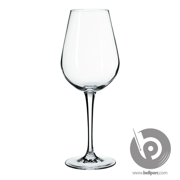bellperc Wine Glass - bellperc.com