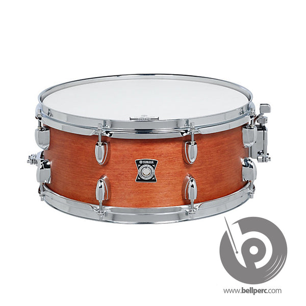 Bell Music Yamaha 14 x 6 Vintage Series Snare Drum for Hire