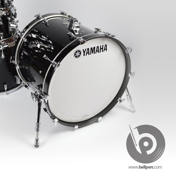 Bell Music Yamaha Maple Custom Jazz Drum Kit for Hire