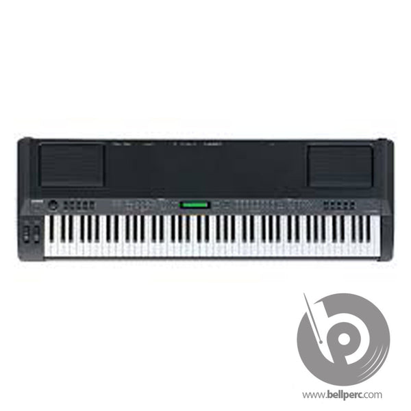 Bell Music Yamaha CP300 Stage Piano for Hire