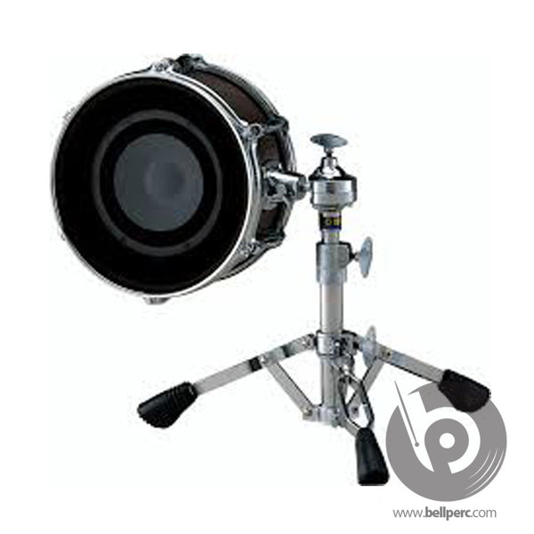 Bell Music Yamaha SKRM Sub-Kick Bass Drum Microphone for Hire
