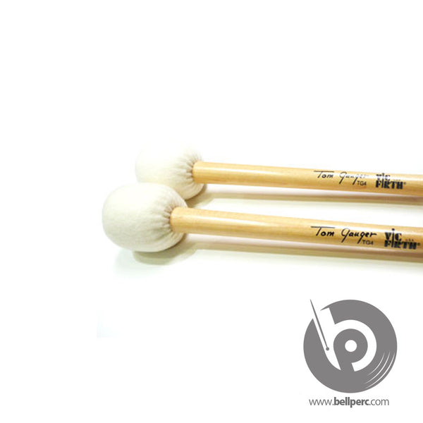Bell Music Bass Drum Mallets for Hire