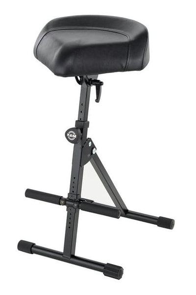 Bell Music Bass Stool for Hire
