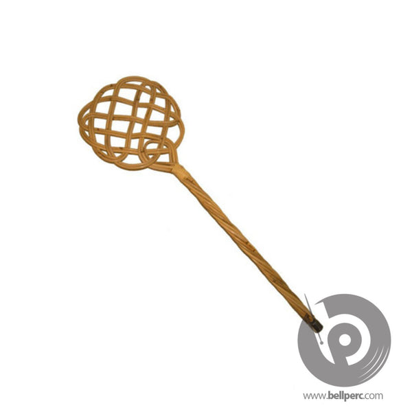 Bell Music Carpet Beater for Hire
