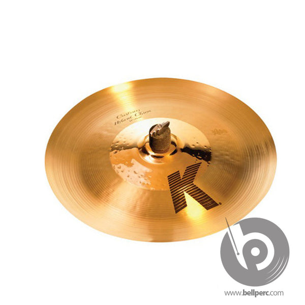 Bell Music China Cymbal for Hire