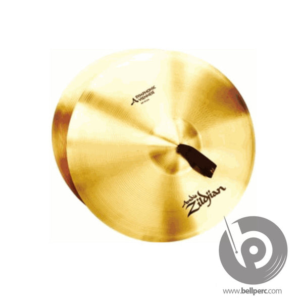 Bell Music Clash Cymbals for Hire