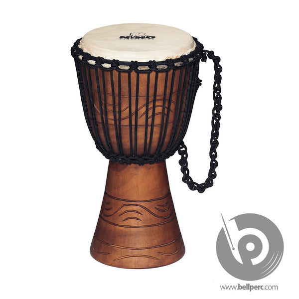 Bell Music Djembe For Hire