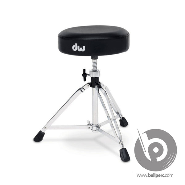 bellperc Drum Stool - bellperc.com