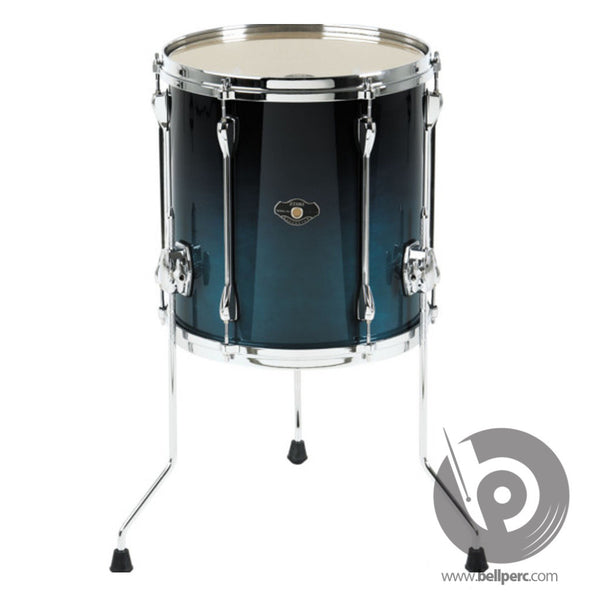 bellperc Floor Tom - bellperc.com