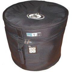 Protection Racket 16x16 FT Case