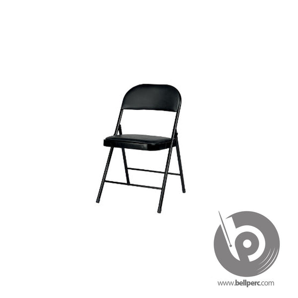 Bell Music Folding Chair for Hire