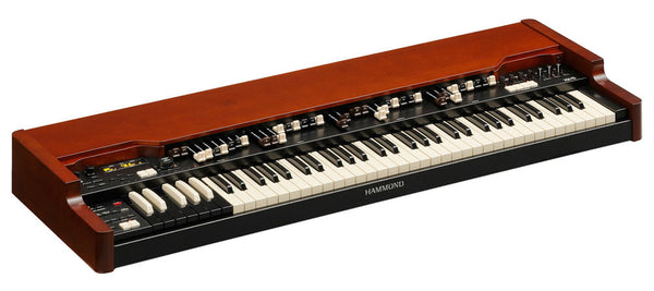 Hammond XK5 Stage Organ
