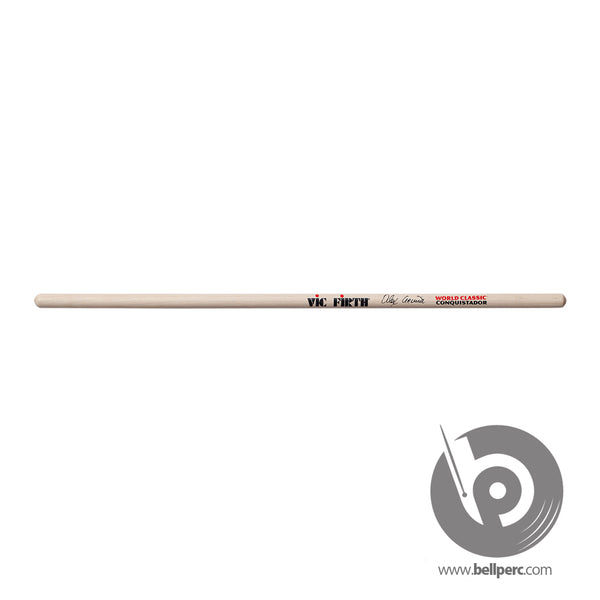 Vic Firth Alex Acuna Conquistador