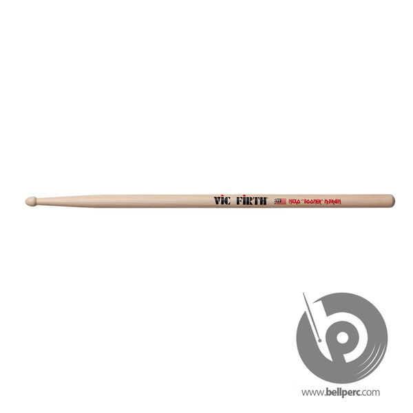 Vic Firth Nicko Mcbrain Signature