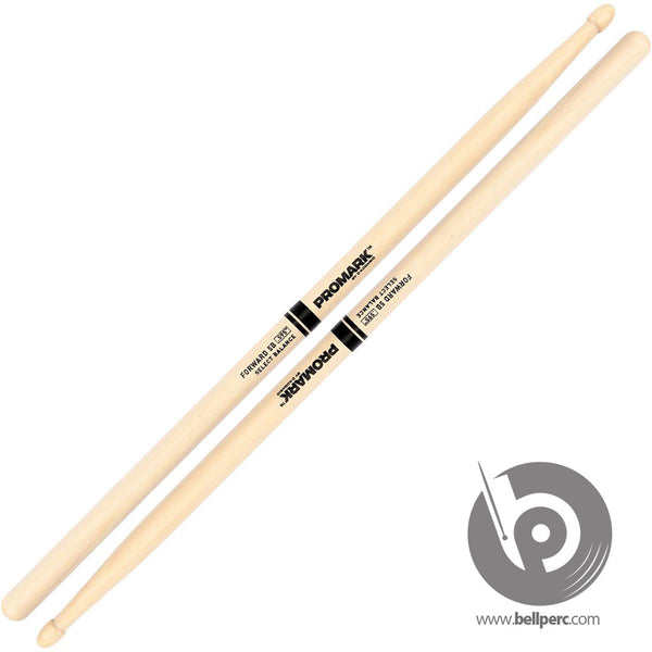 Promark Forward 55A Wood Tip Drumstick
